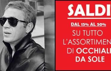 SALDI SALDI SALDI!!!!!